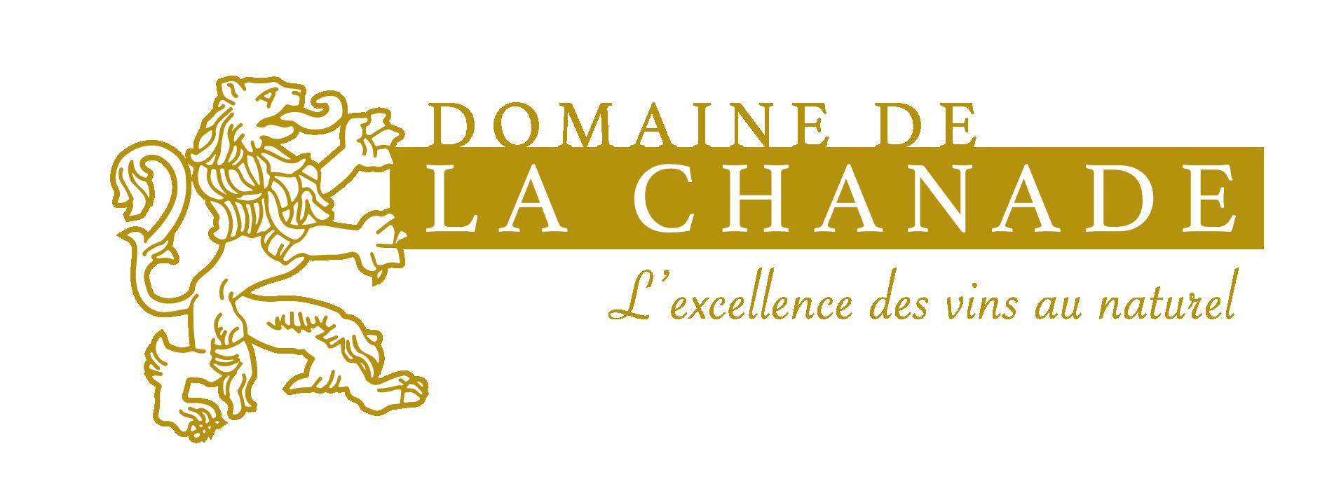 Domaine la Chanade