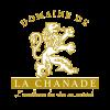Logo-LaChanade-500