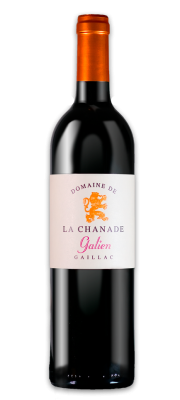 la-chanade-galien2-infinitygraphic-fr